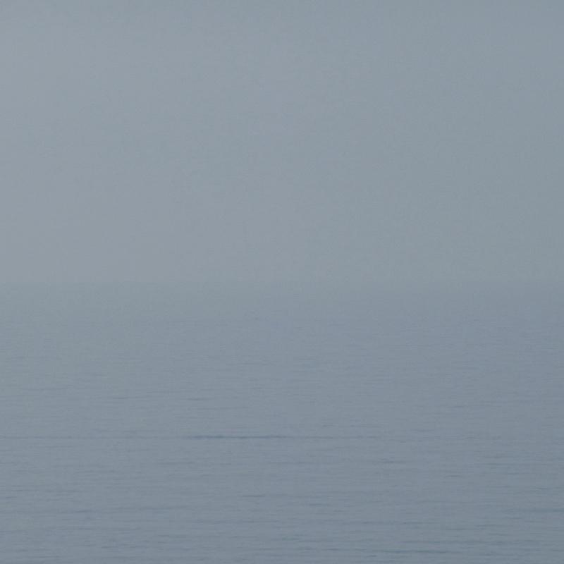 Ein Tag am Meer_01