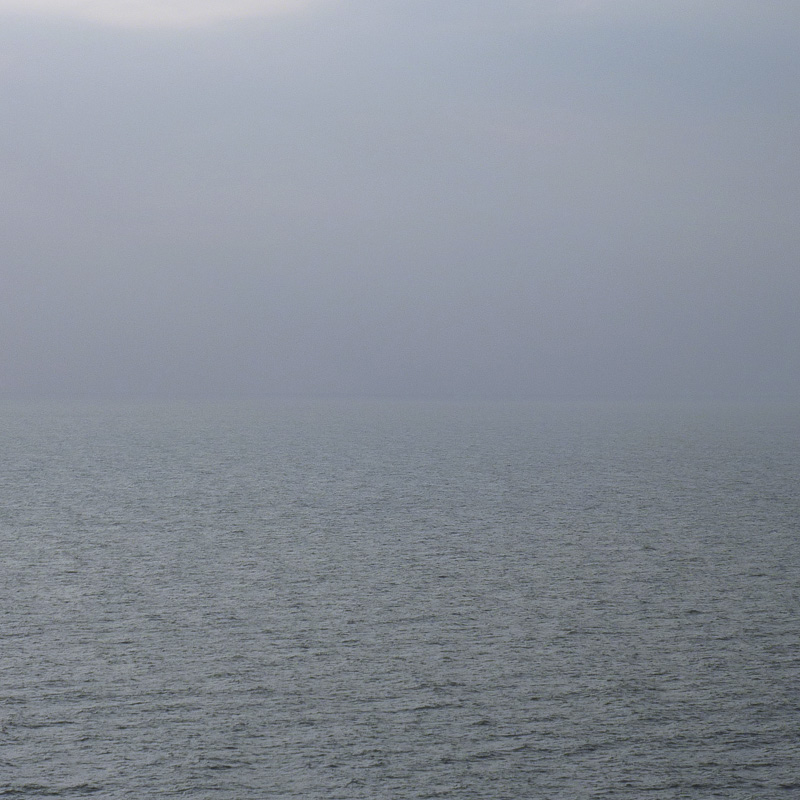 Ein Tag am Meer_02