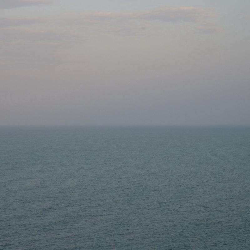 Ein Tag am Meer_03