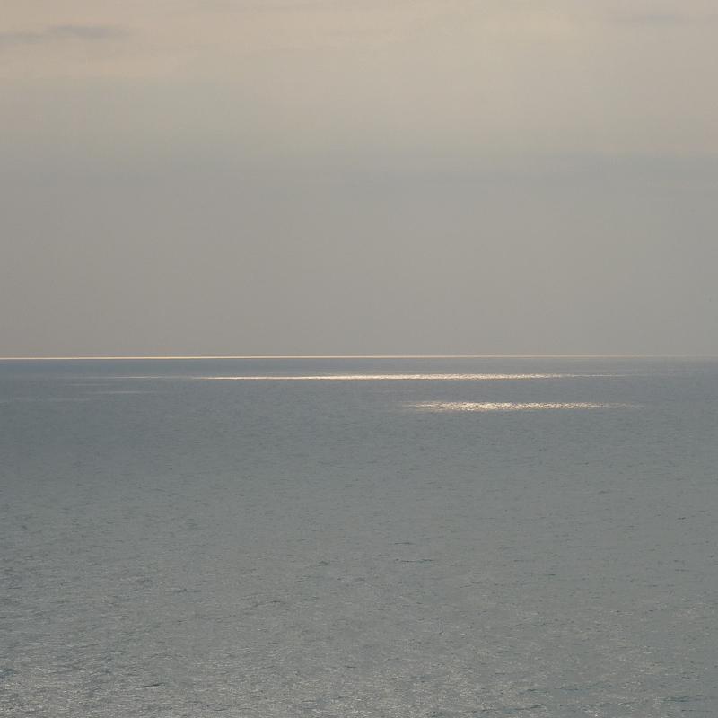 Ein Tag am Meer_04