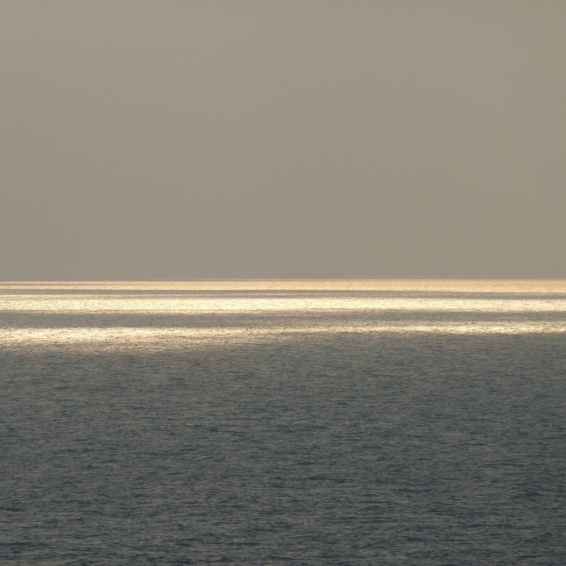 Ein Tag am Meer_06