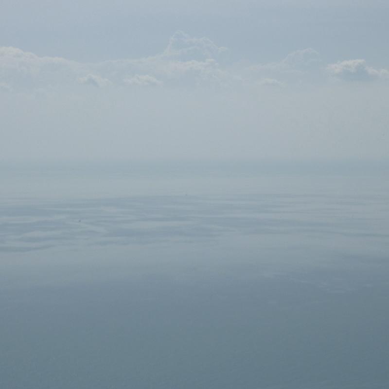 Ein Tag am Meer_07