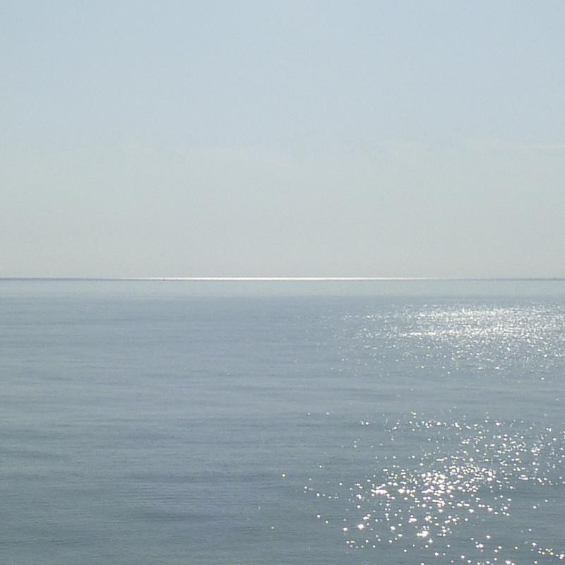 Ein Tag am Meer_08