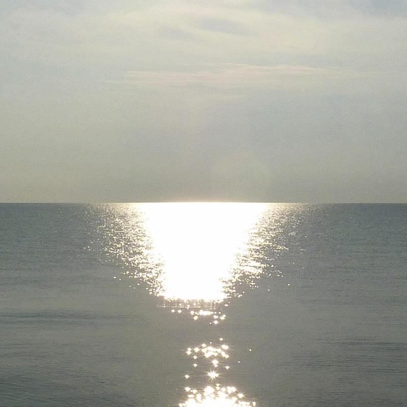 Ein Tag am Meer_09