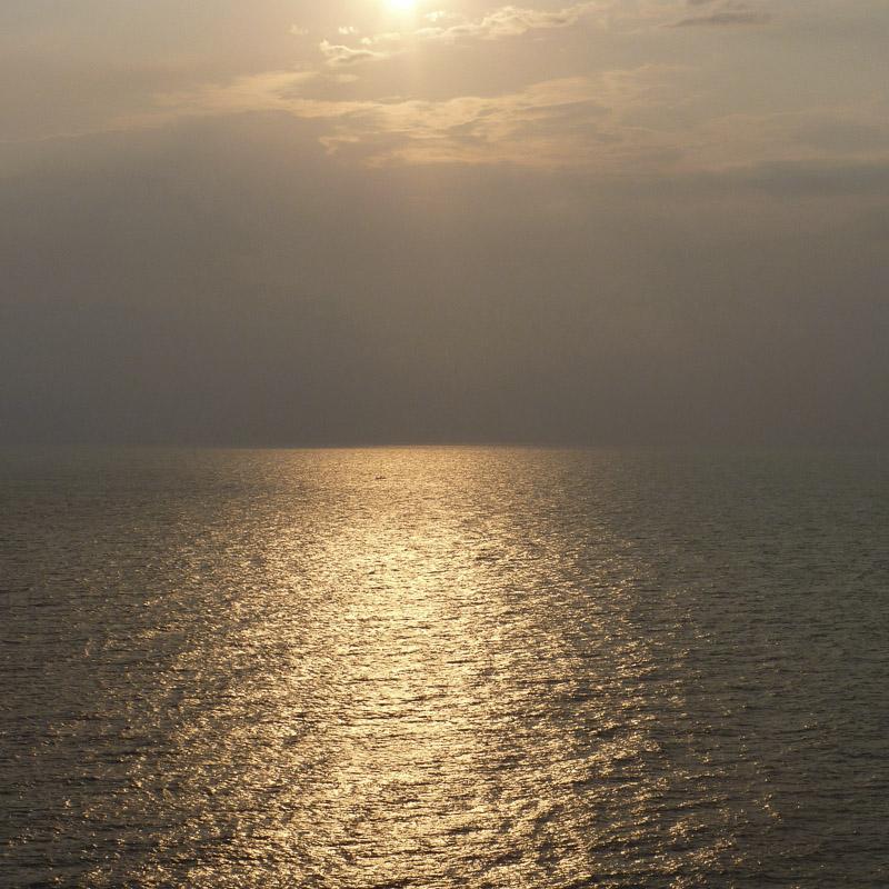 Ein Tag am Meer_10
