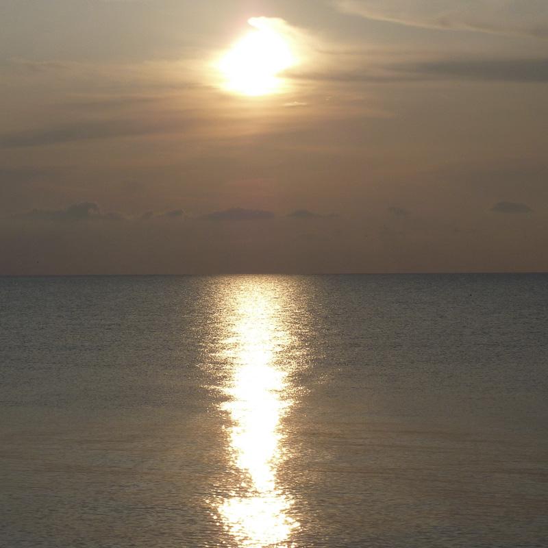 Ein Tag am Meer_11