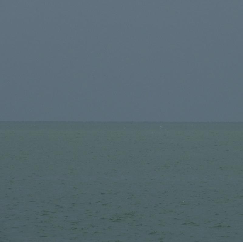 Ein Tag am Meer_12