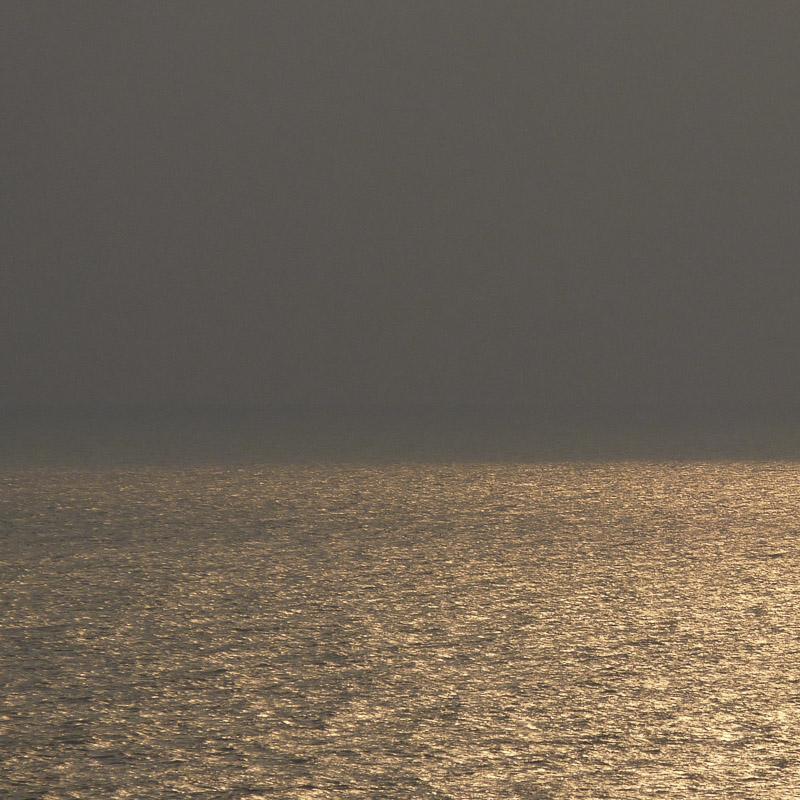 Ein Tag am Meer_13