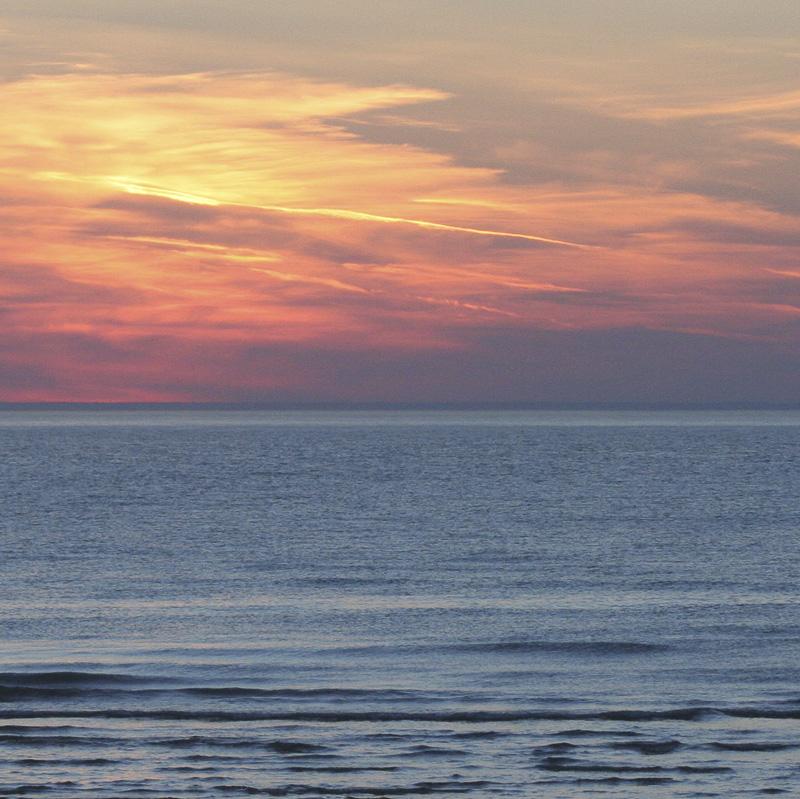 Ein Tag am Meer_14