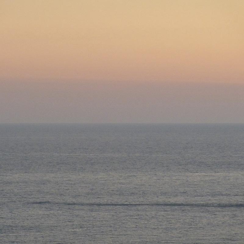 Ein Tag am Meer_15