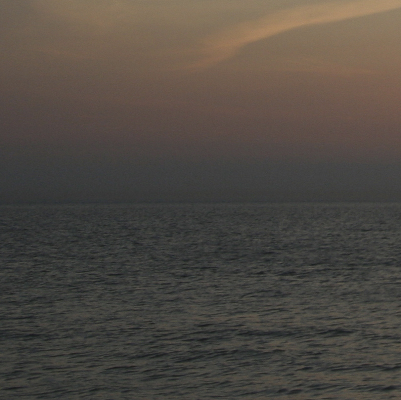 Ein Tag am Meer_16
