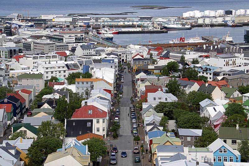 Island2_Reykjavik_01