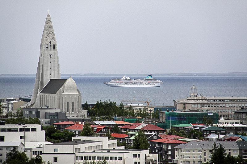 Island2_Reykjavik_02