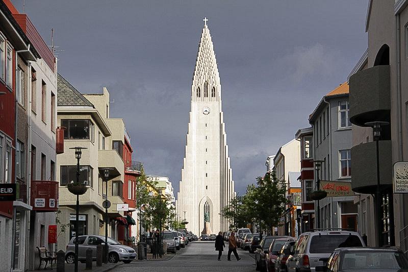 Island2_Reykjavik_03