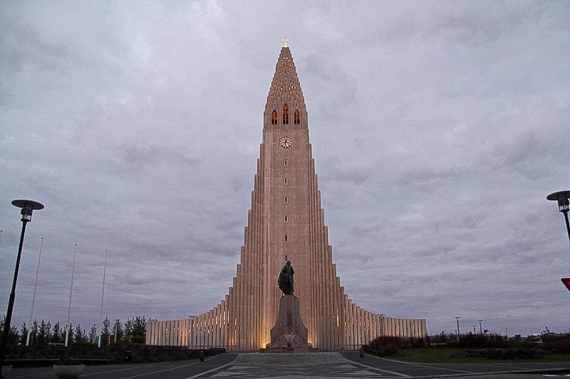 Island2_Reykjavik_04