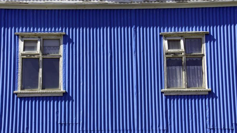 Island2_Reykjavik_13