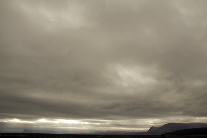 Island3_unterwegs_01