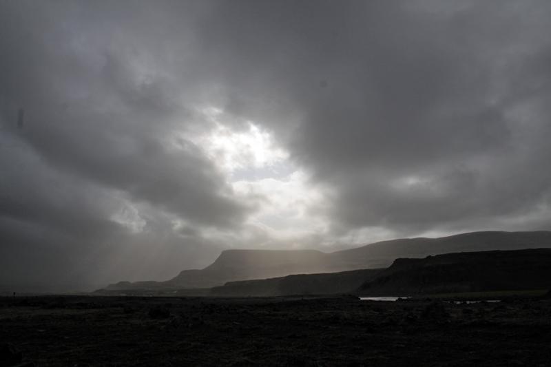 Island3_unterwegs_02