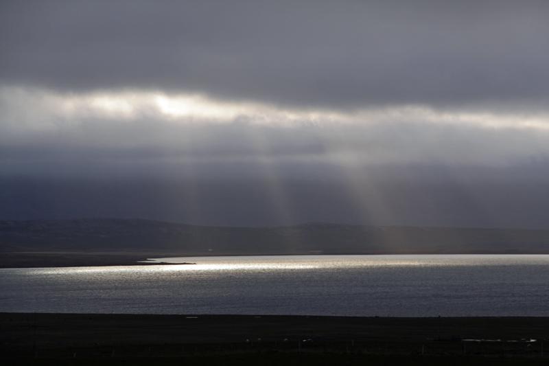 Island3_unterwegs_03
