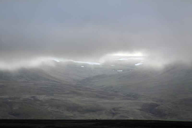 Island3_unterwegs_04