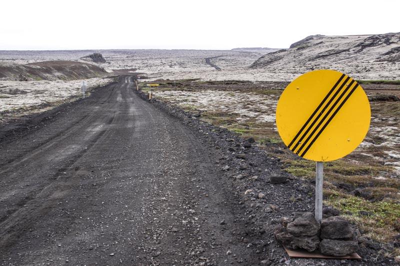 Island3_unterwegs_06