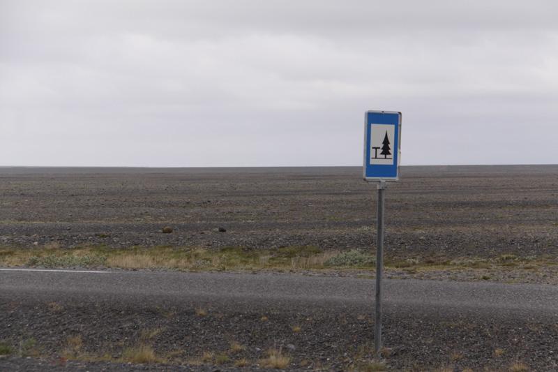 Island3_unterwegs_07