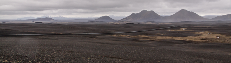 Island3_unterwegs_08