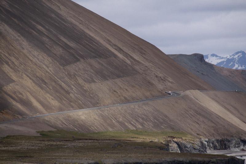Island3_unterwegs_09