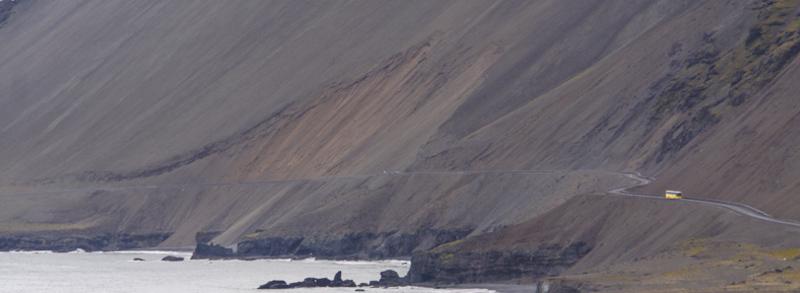 Island3_unterwegs_10