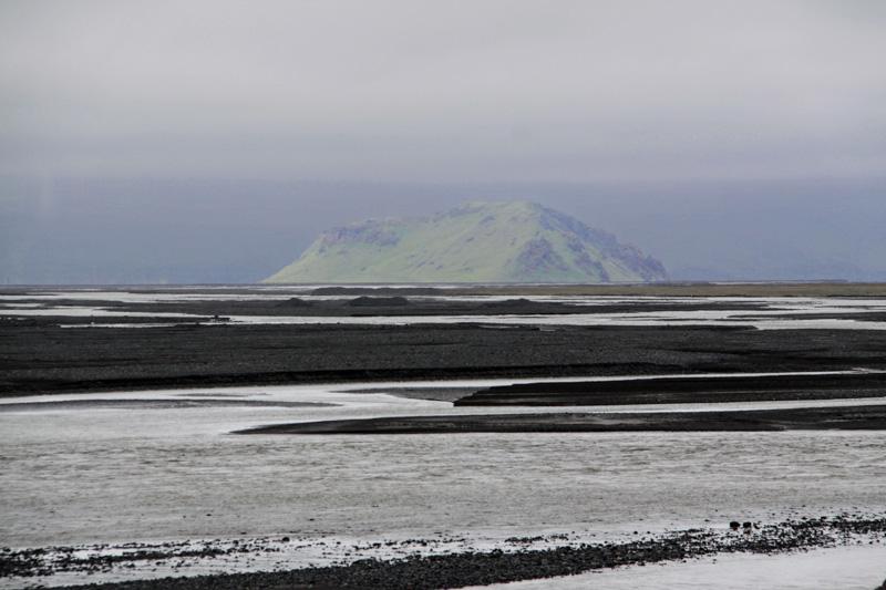 Island3_unterwegs_12