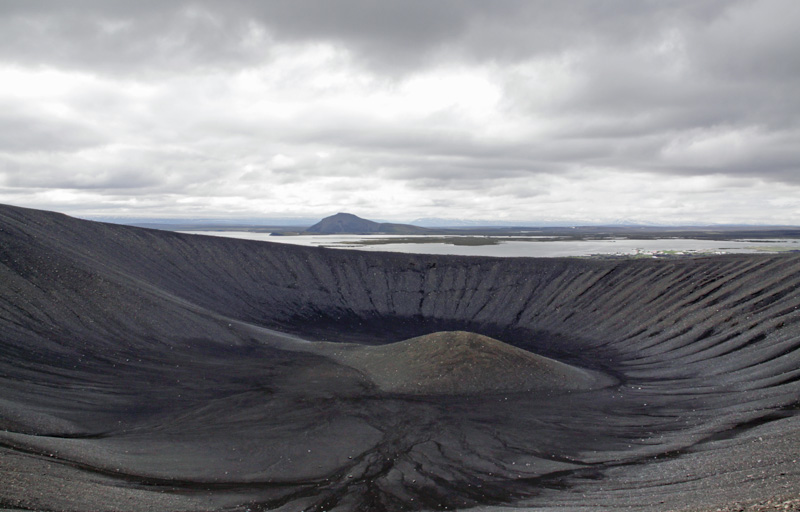 Island3_unterwegs_13