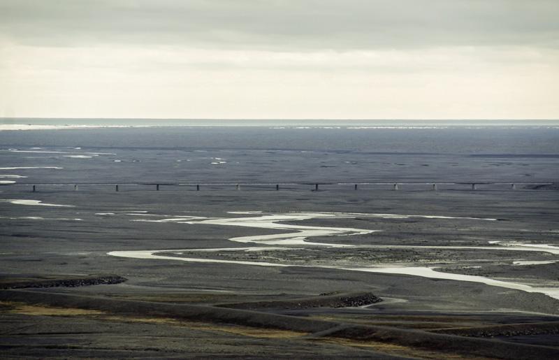 Island3_unterwegs_15