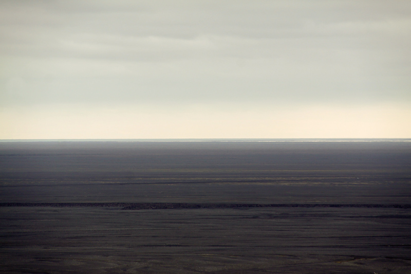 Island3_unterwegs_16