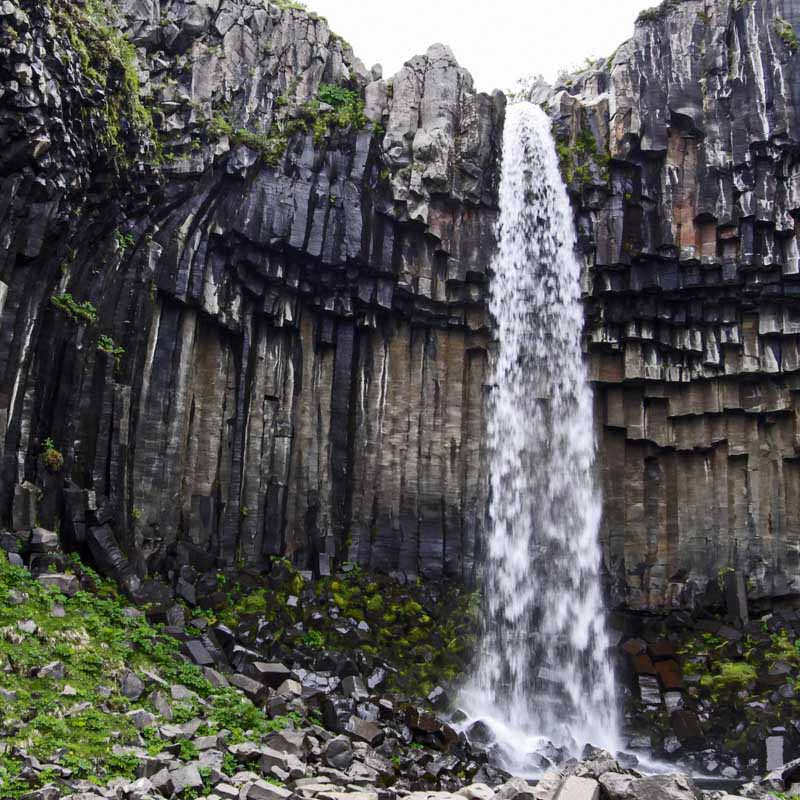 Island3_unterwegs_19