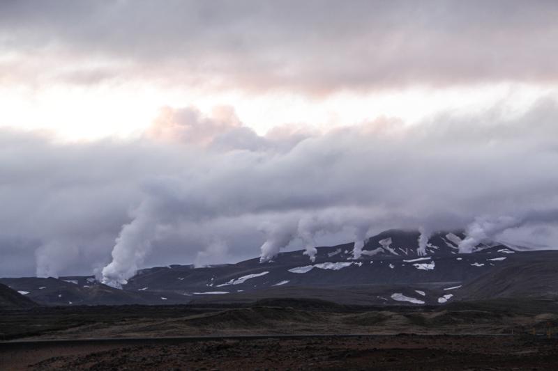 Island3_unterwegs_20