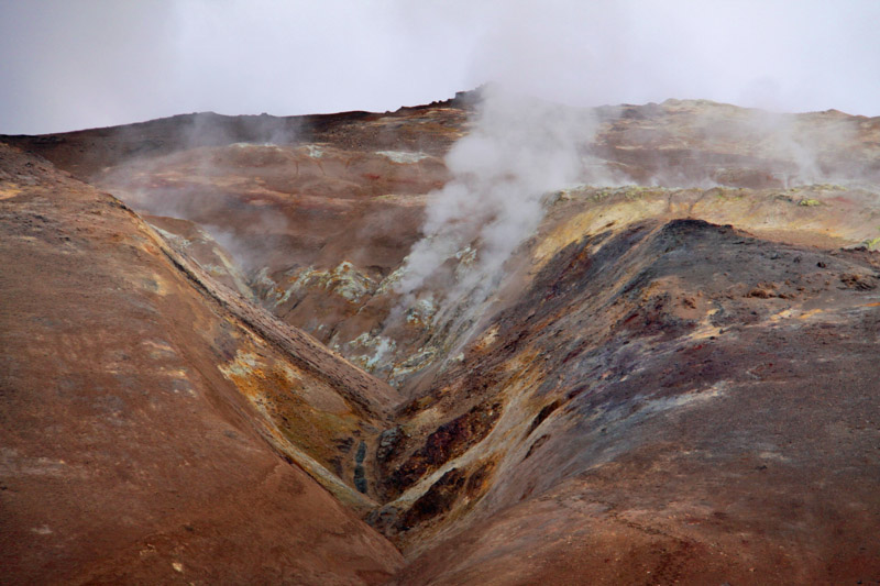 Island3_unterwegs_21