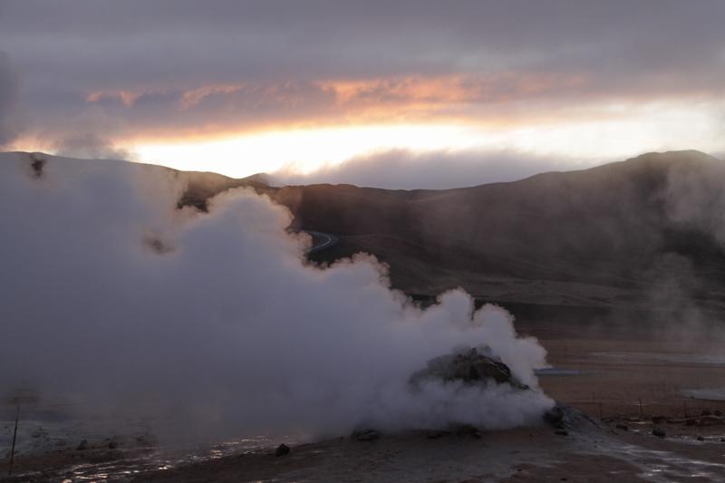 Island3_unterwegs_26