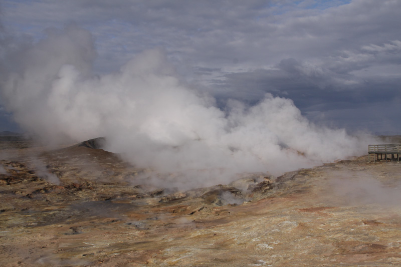 Island3_unterwegs_28