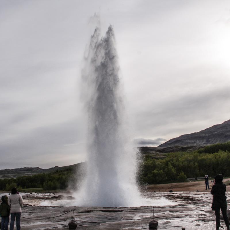Island3_unterwegs_29