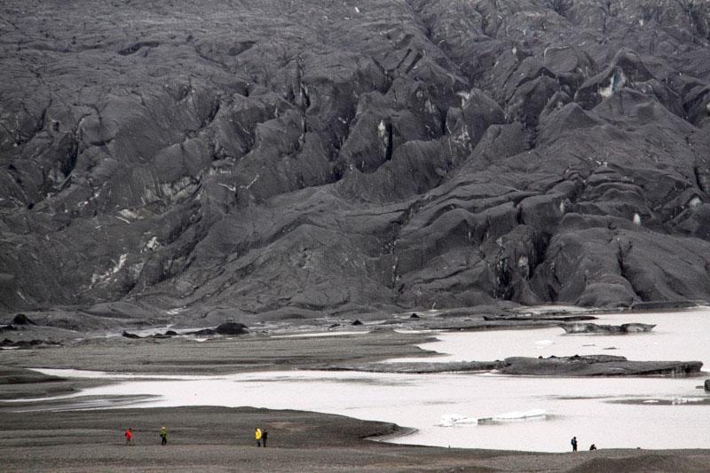 Island3_unterwegs_31