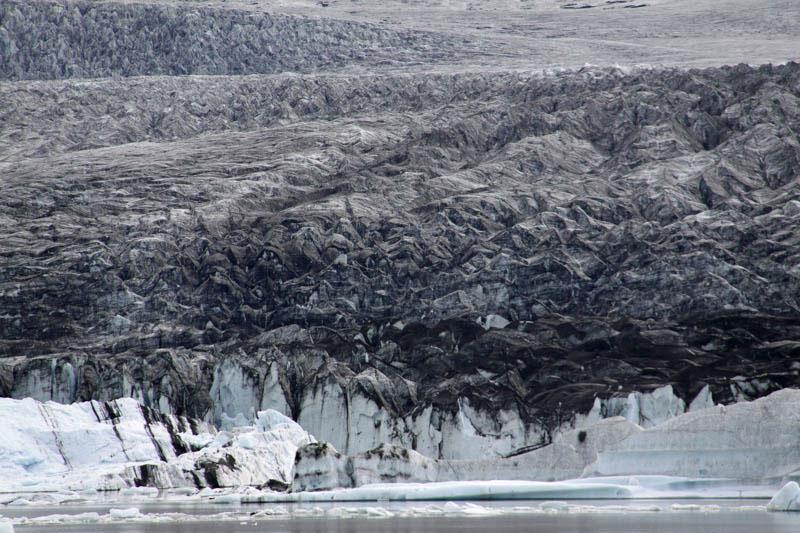 Island3_unterwegs_32
