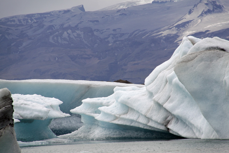Island3_unterwegs_35