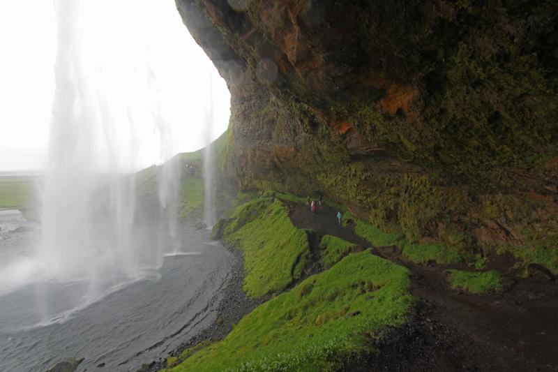 Island3_unterwegs_36