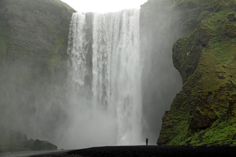 Island3_unterwegs_37