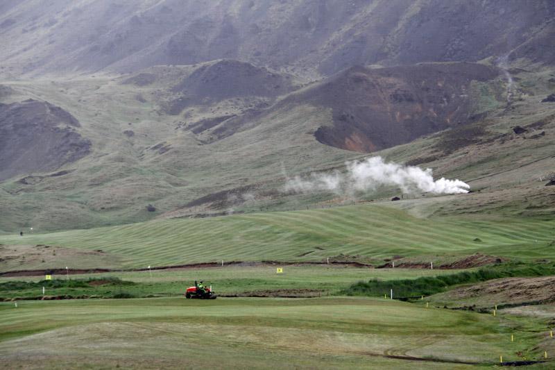 Island3_unterwegs_39