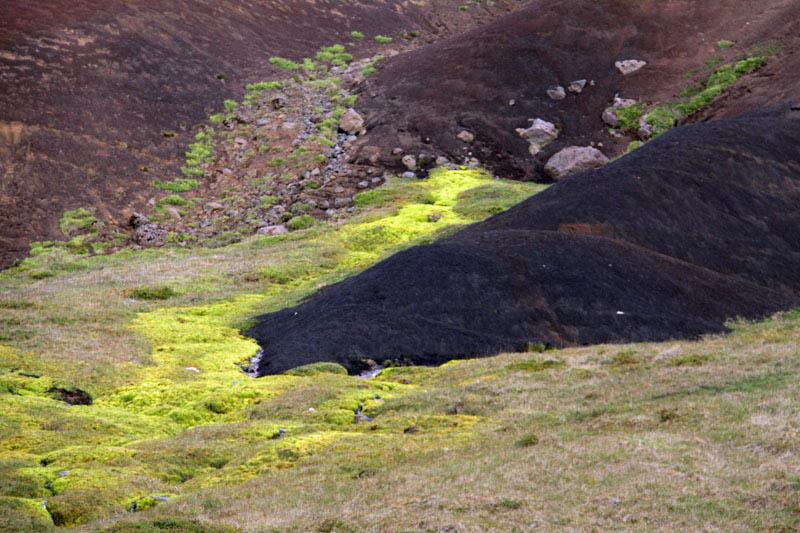 Island3_unterwegs_42