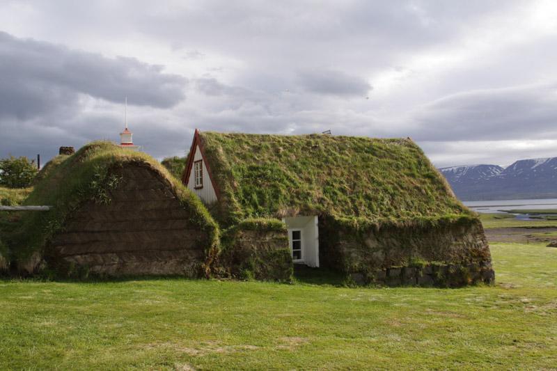 Island3_unterwegs_43