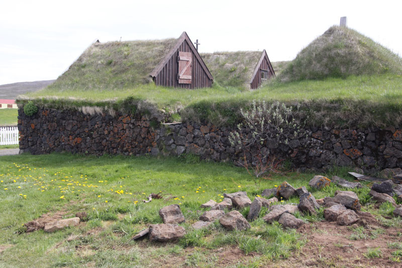 Island3_unterwegs_44