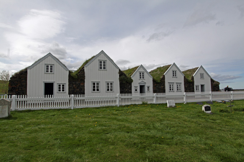 Island3_unterwegs_45