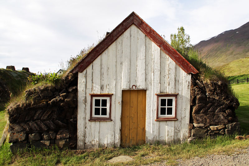 Island3_unterwegs_46